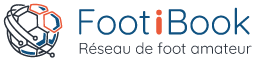 logo-footnetwork
